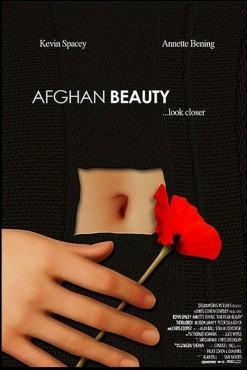 Afghan-Beauty-αστείες εικόνες