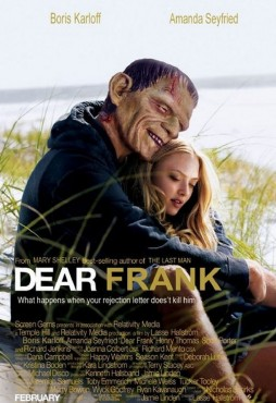 Dear-Frank αστείες εικόνες