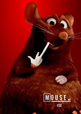 Mouse MD αστείες εικόνες