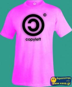Ατάκες και αστεία σε μπλουζάκια