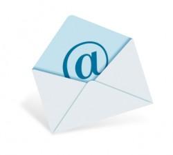 E-mail Αλυσίδες ή chain mail - Το καημένο άτυχο παιδάκι ....