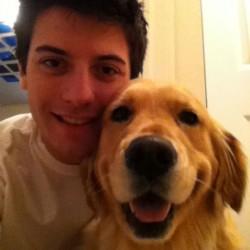 """Να γιατί οι σκύλοι λέγονται """"ο καλύτερος φίλος του ανθρώπου"""" (15)"""