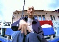 Θυμάστε το 1999 ;